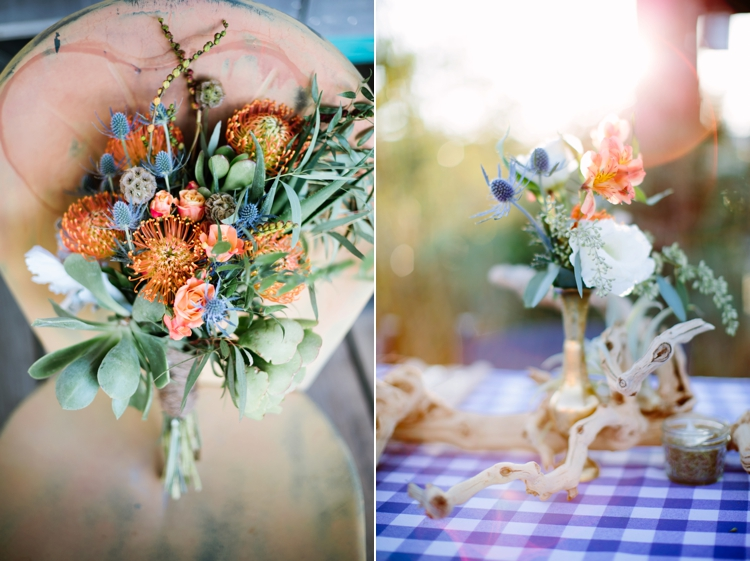 rimrock_ranch_wedding_photography_0036.jpg