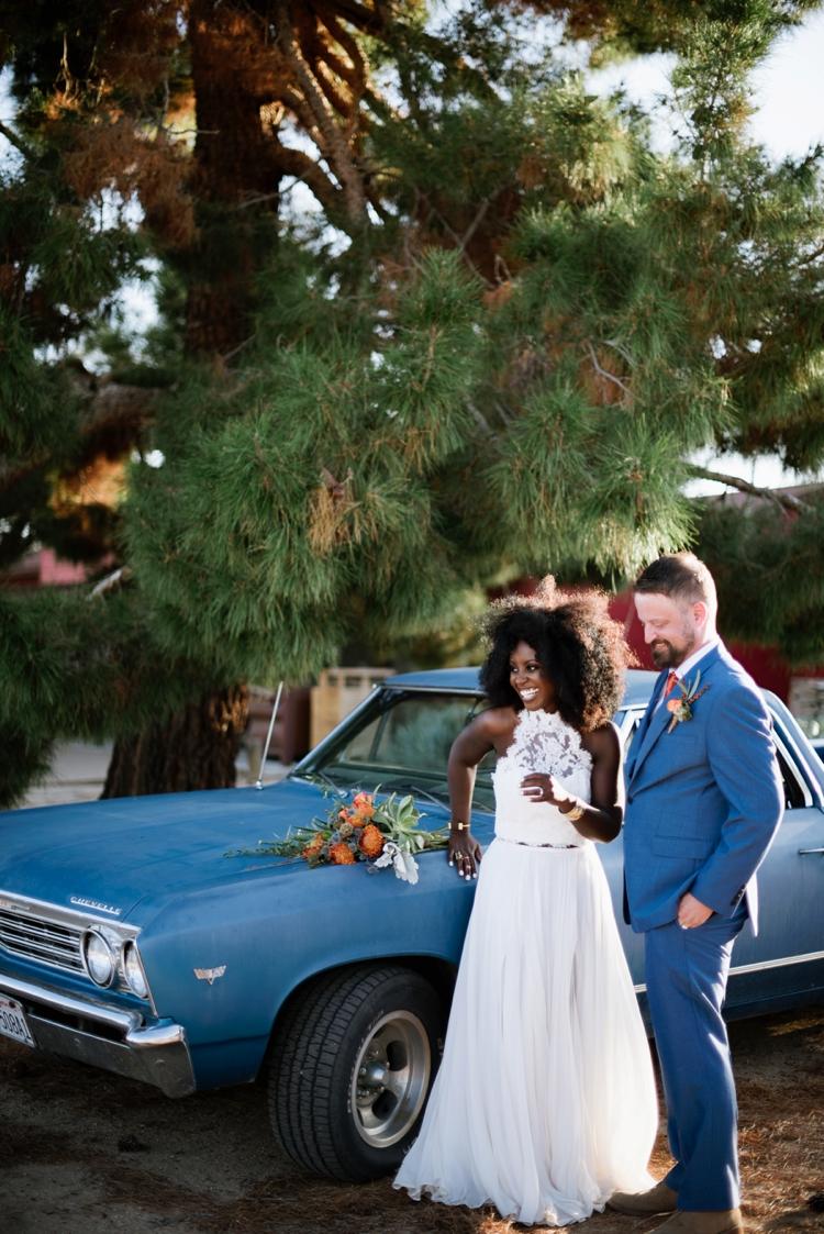 rimrock_ranch_wedding_photography_0035.jpg