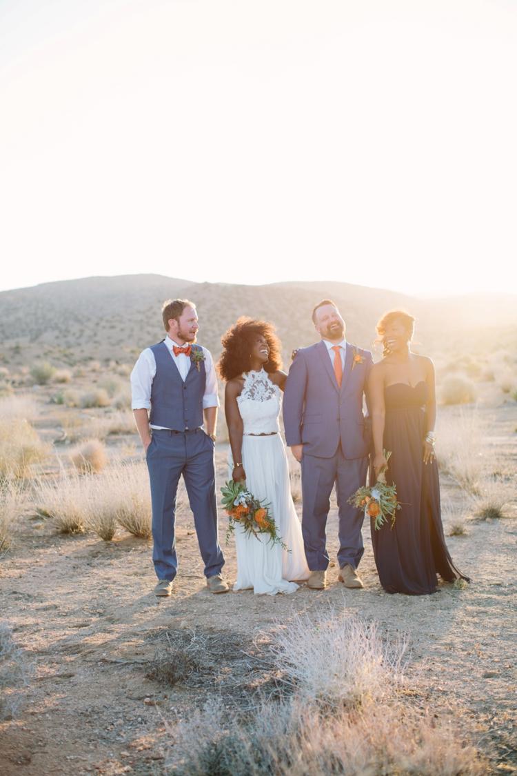 rimrock_ranch_wedding_photography_0041.jpg