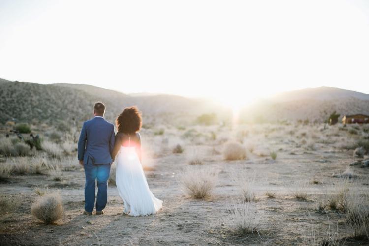 rimrock_ranch_wedding_photography_0042.jpg