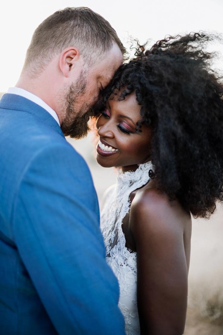 rimrock_ranch_wedding_photography_0044.jpg