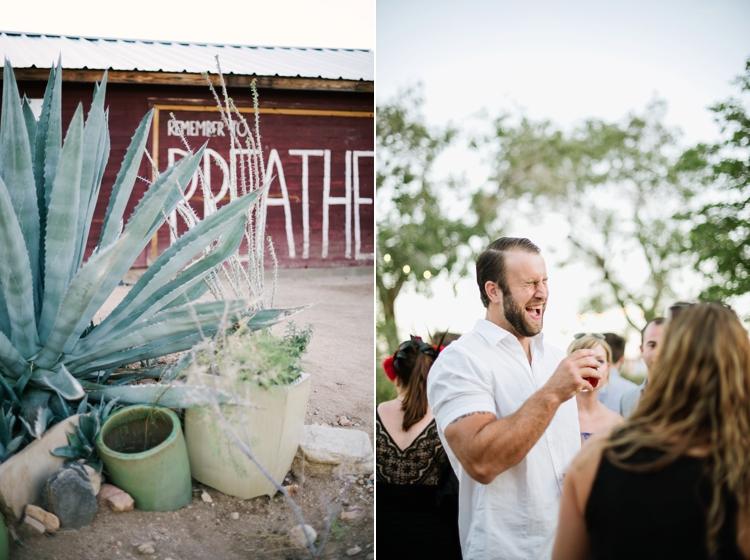 rimrock_ranch_wedding_photography_0047.jpg