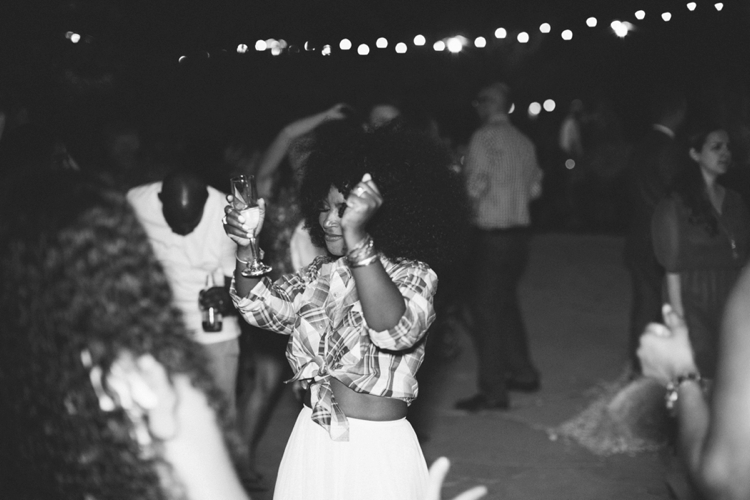 rimrock_ranch_wedding_photography_0051.jpg