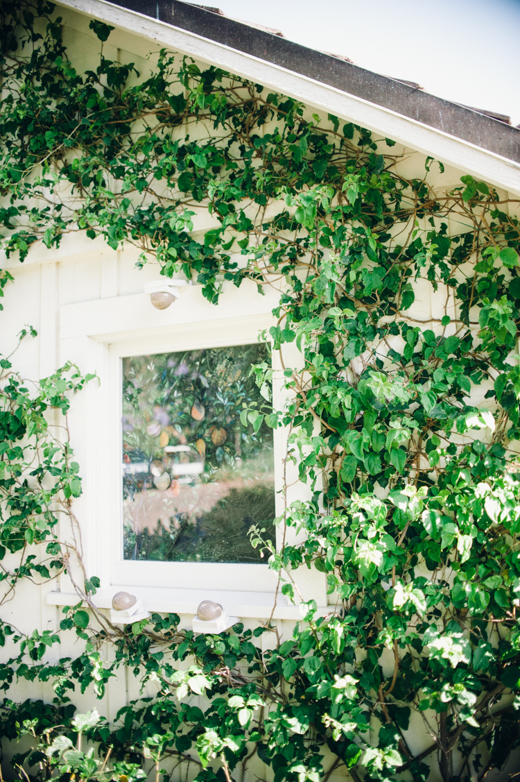 the_mural_room_santa_barbara-3.jpg