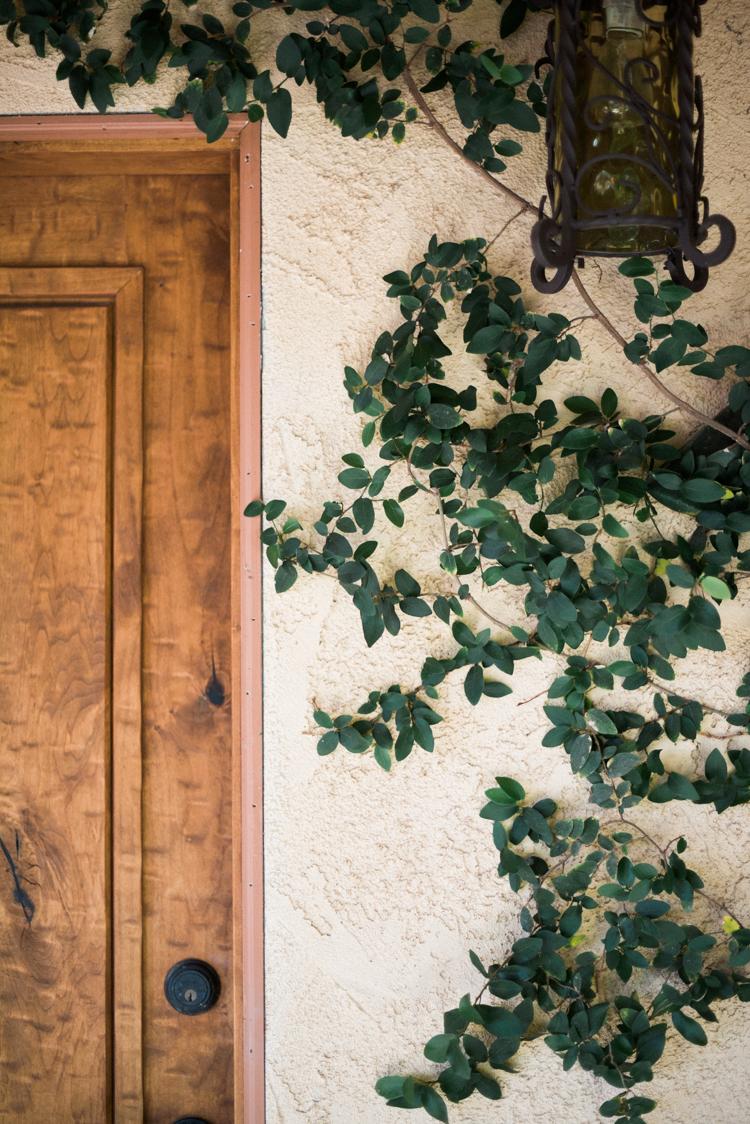 the_mural_room_santa_barbara-5.jpg