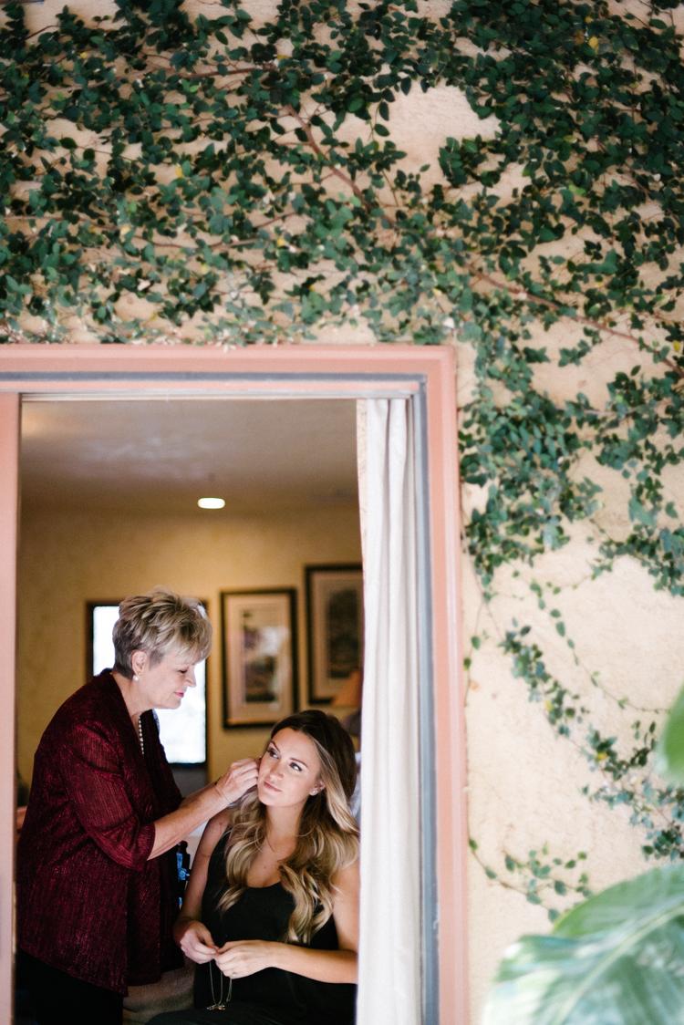 the_mural_room_santa_barbara-12.jpg