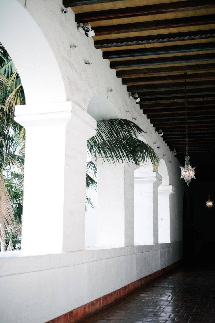 the_mural_room_santa_barbara-24.jpg
