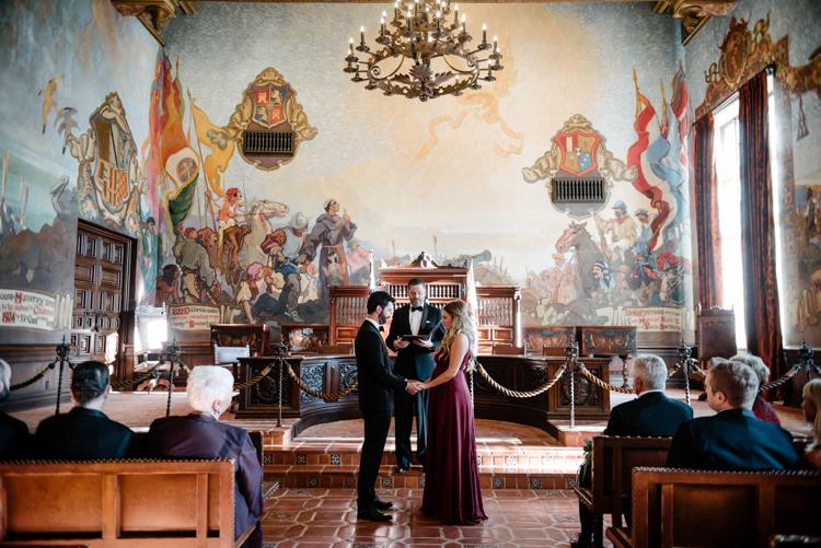 the_mural_room_santa_barbara-27.jpg