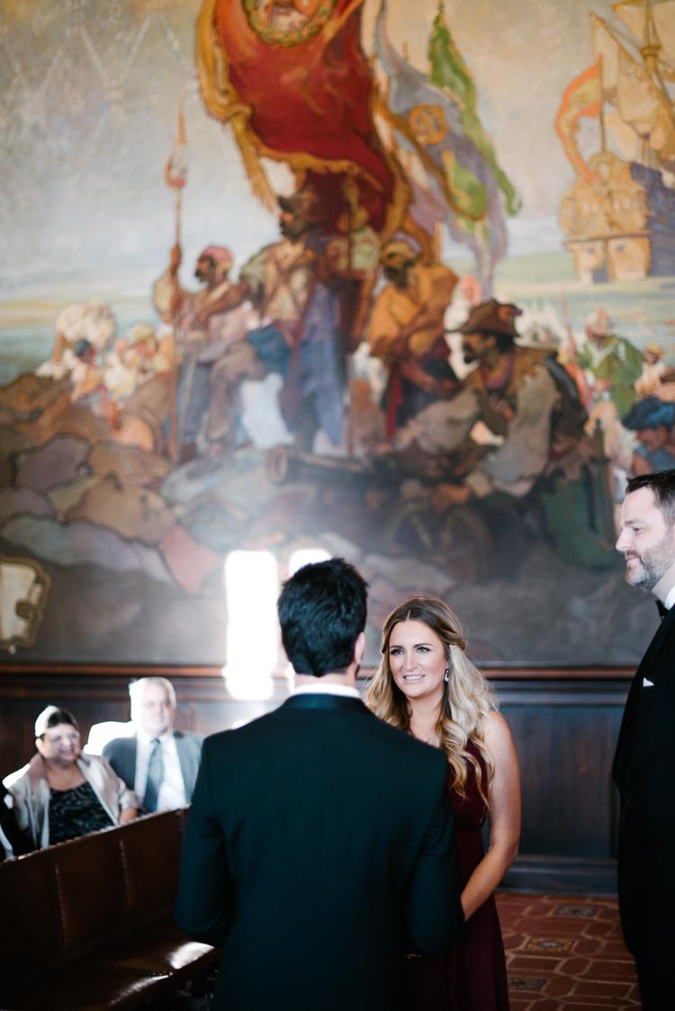 the_mural_room_santa_barbara-30.jpg