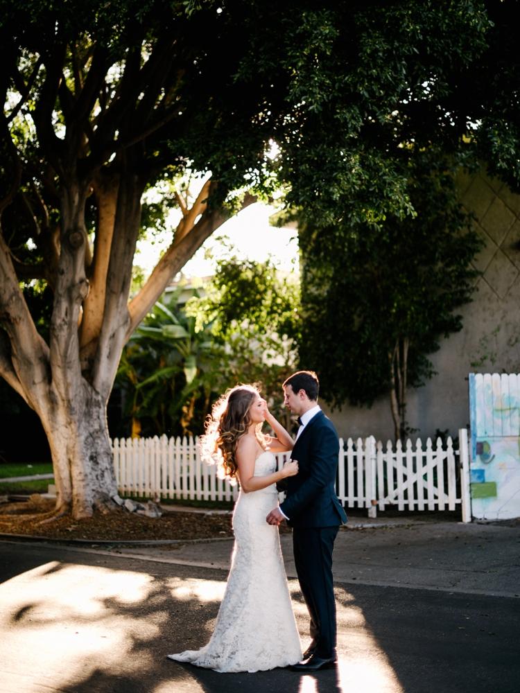 smog_shoppe_wedding010.jpg