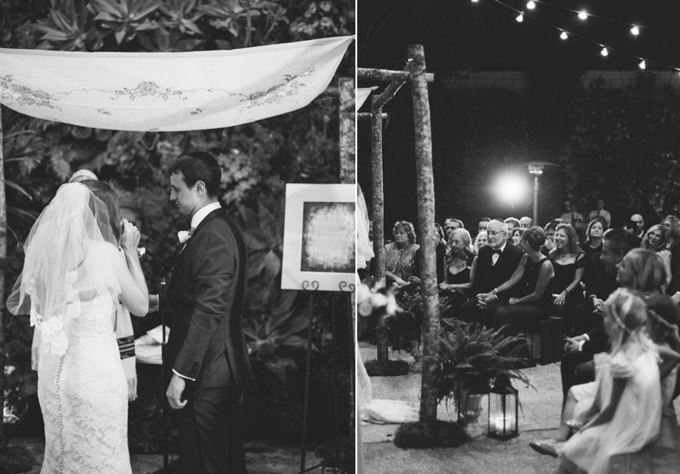 smog_shoppe_wedding027.jpg