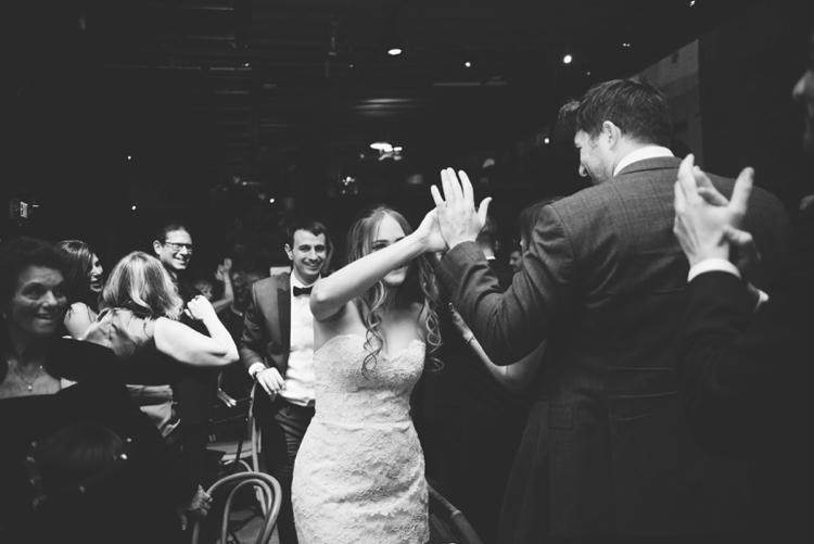smog_shoppe_wedding032.jpg