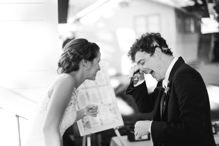 martin_johnson_house_wedding007.jpg