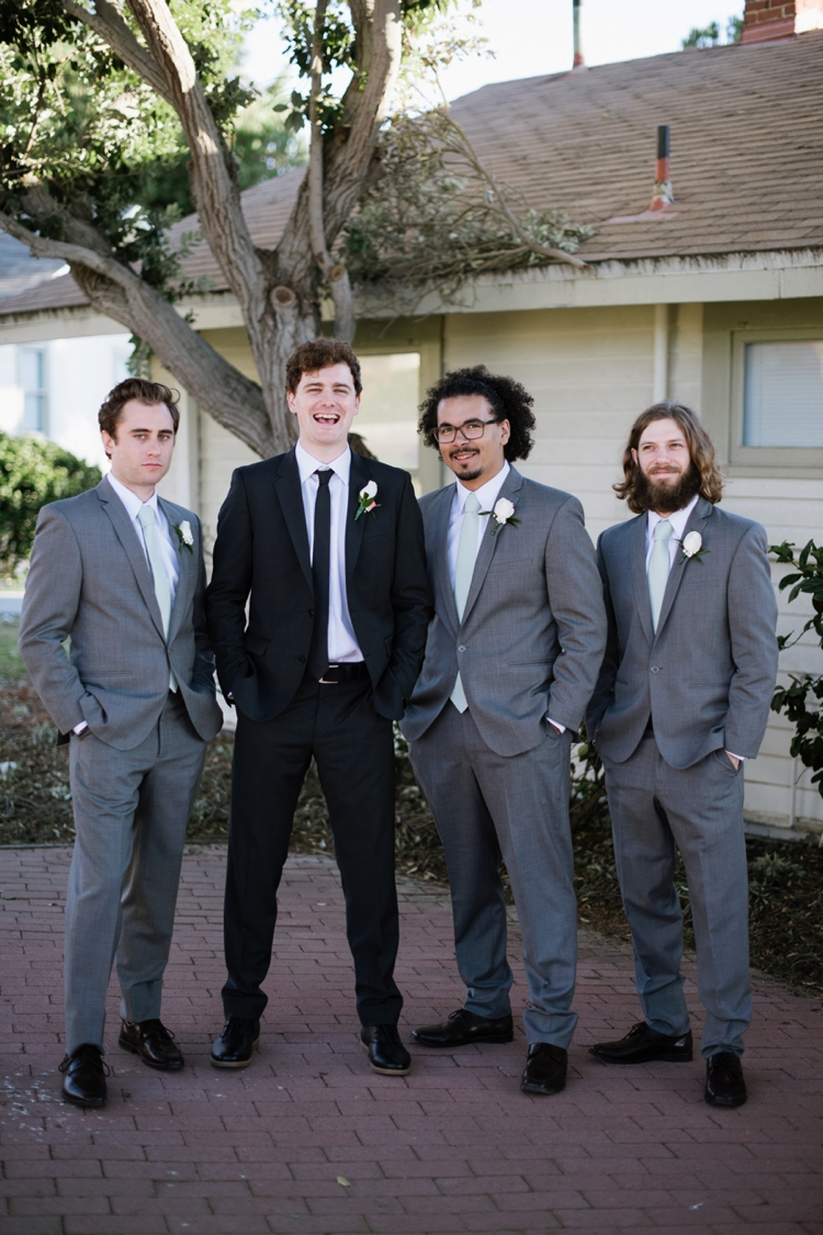martin_johnson_house_wedding011.jpg