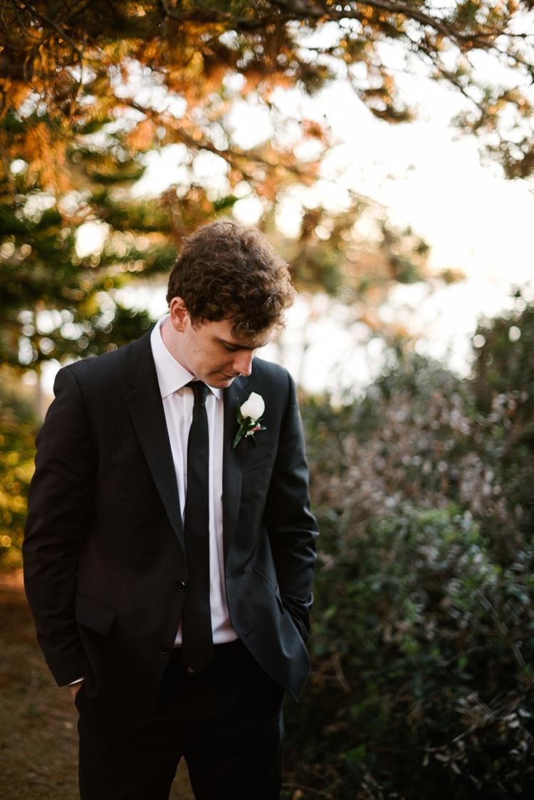 martin_johnson_house_wedding030.jpg