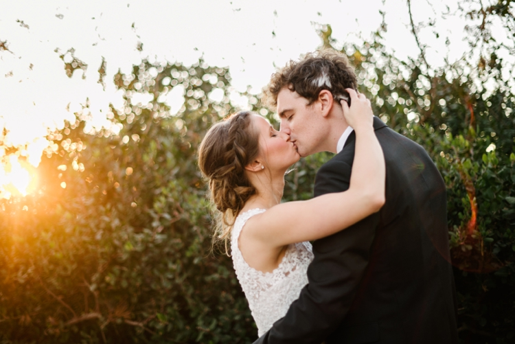 martin_johnson_house_wedding031.jpg
