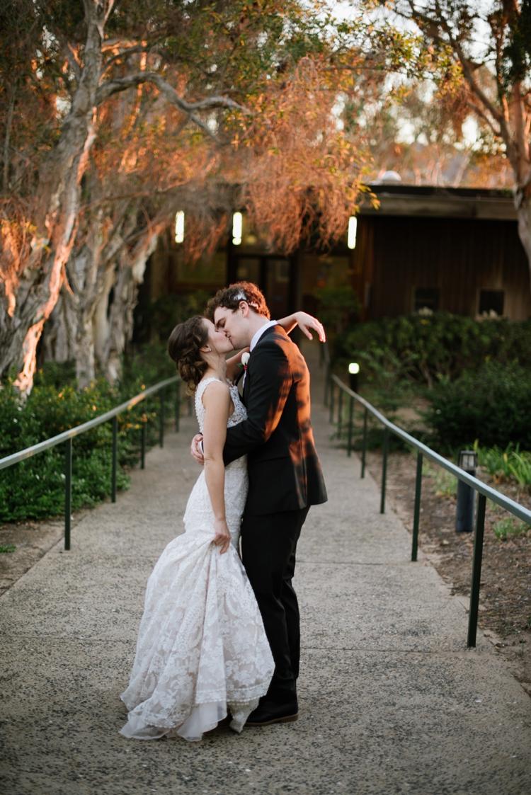 martin_johnson_house_wedding035.jpg