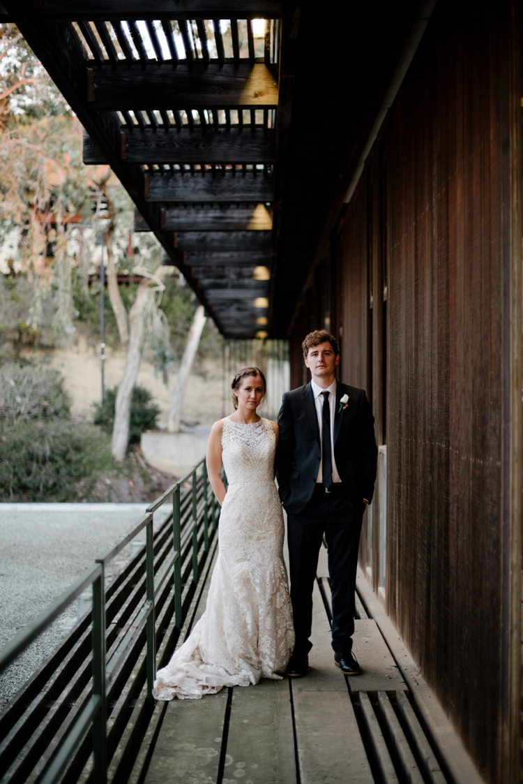 martin_johnson_house_wedding039.jpg