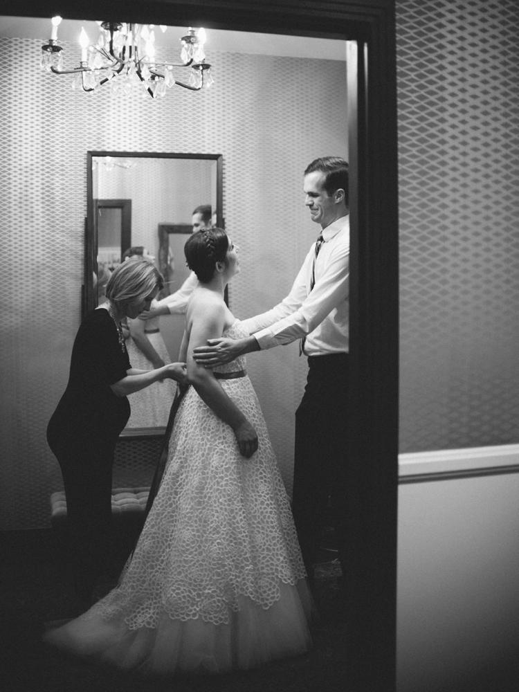 millwick_wedding_los_angelels069.jpg