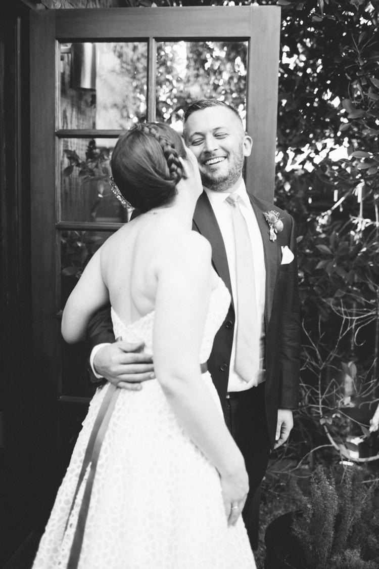 millwick_wedding_los_angelels072.jpg