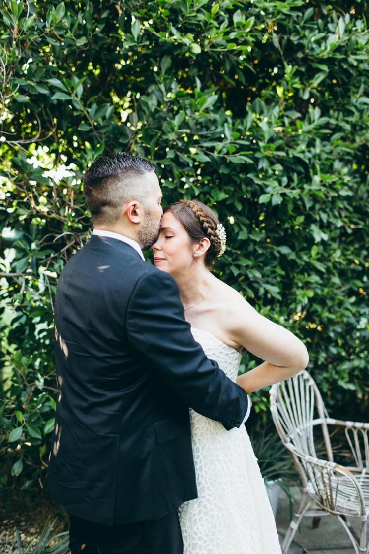 millwick_wedding_los_angelels073.jpg