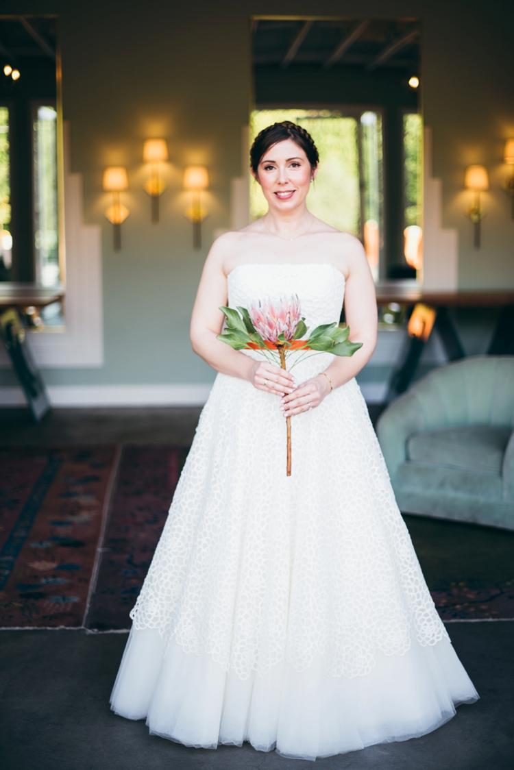 millwick_wedding_los_angelels075.jpg