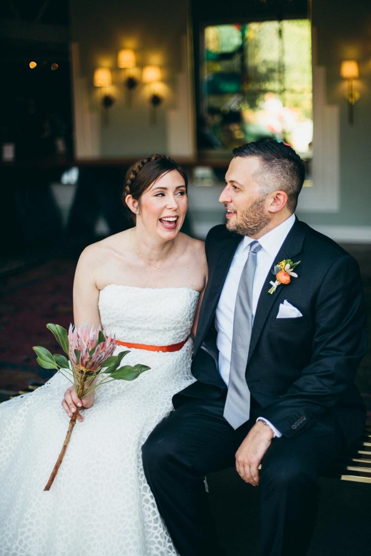 millwick_wedding_los_angelels078.jpg