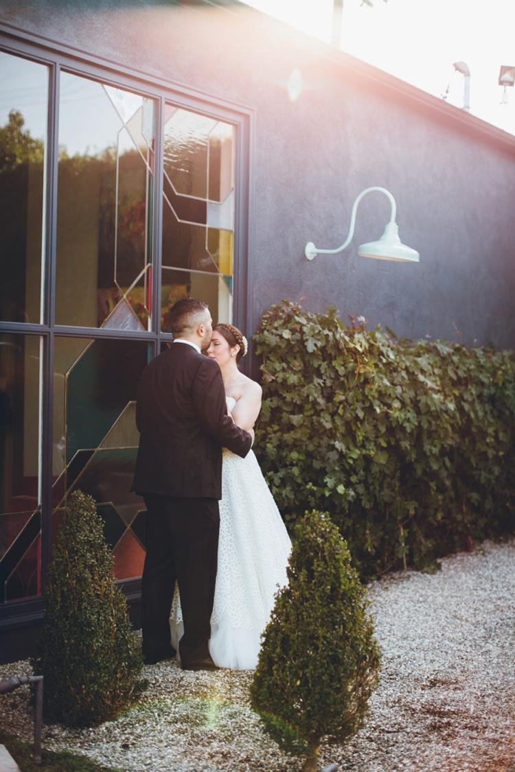 millwick_wedding_los_angelels077.jpg