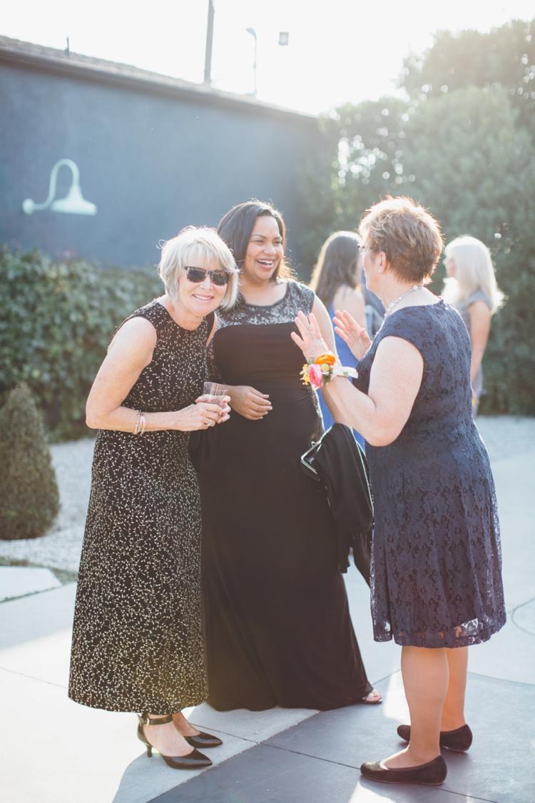 millwick_wedding_los_angelels080.jpg