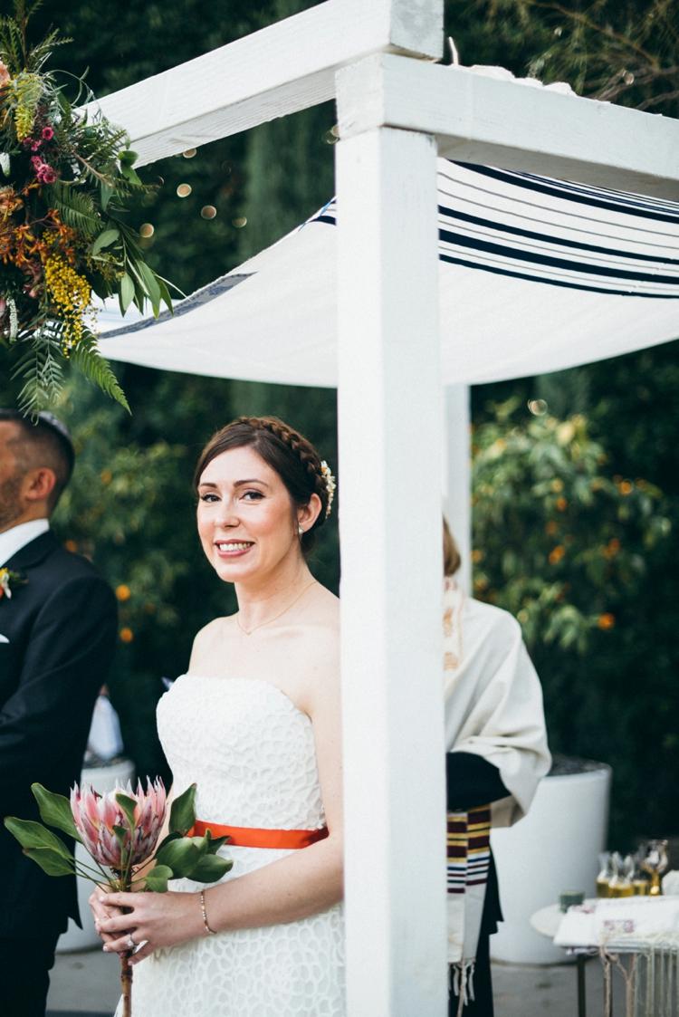 millwick_wedding_los_angelels085.jpg