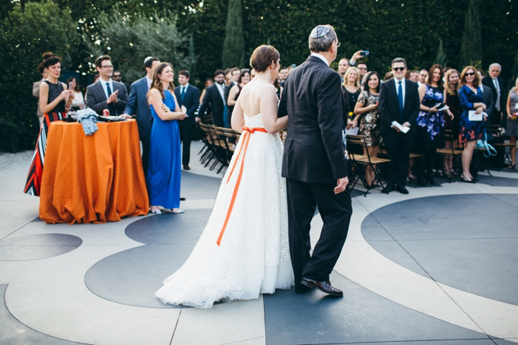 millwick_wedding_los_angelels084.jpg