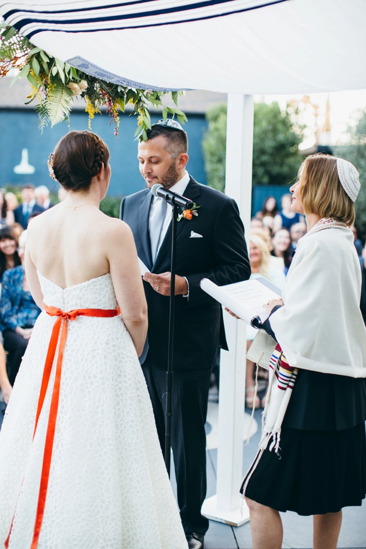 millwick_wedding_los_angelels086.jpg