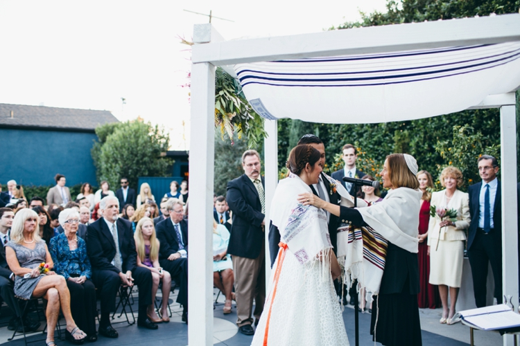 millwick_wedding_los_angelels088.jpg