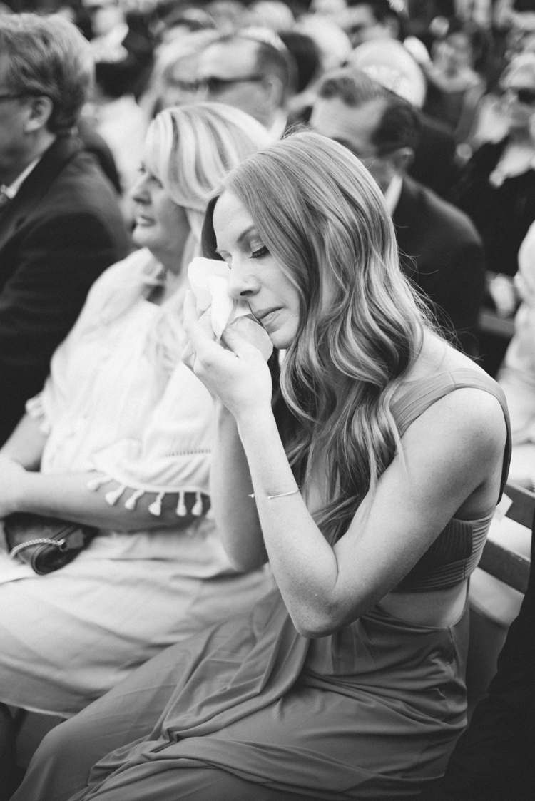 millwick_wedding_los_angelels087.jpg