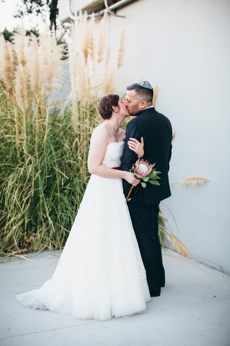 millwick_wedding_los_angelels090.jpg