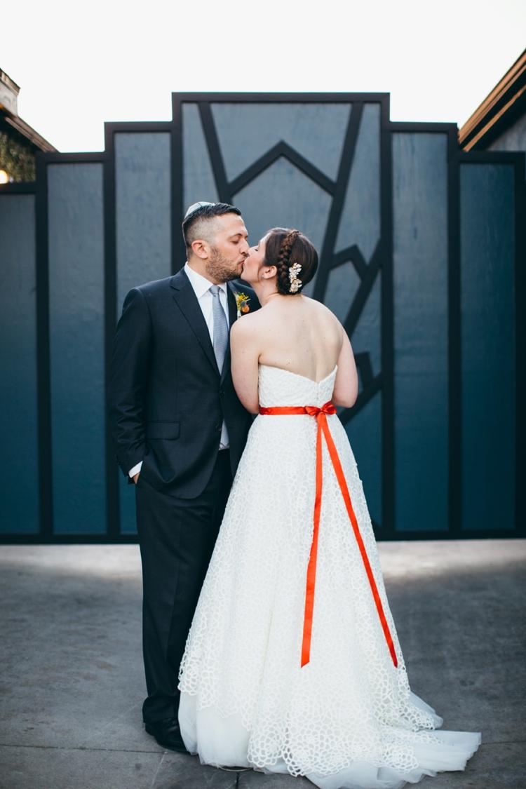 millwick_wedding_los_angelels089.jpg