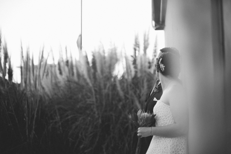 millwick_wedding_los_angelels091.jpg