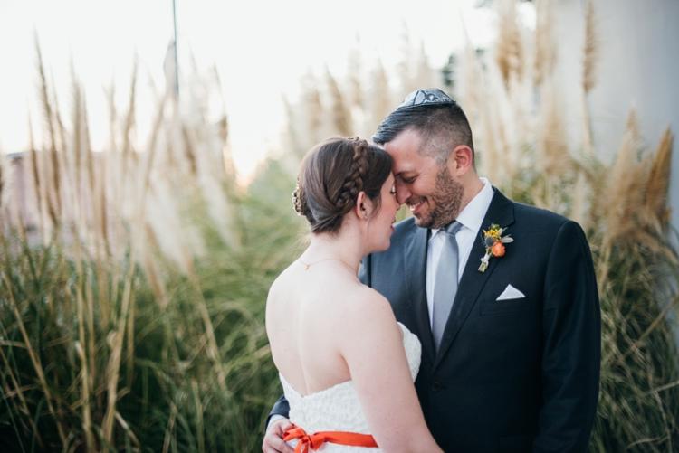 millwick_wedding_los_angelels093.jpg
