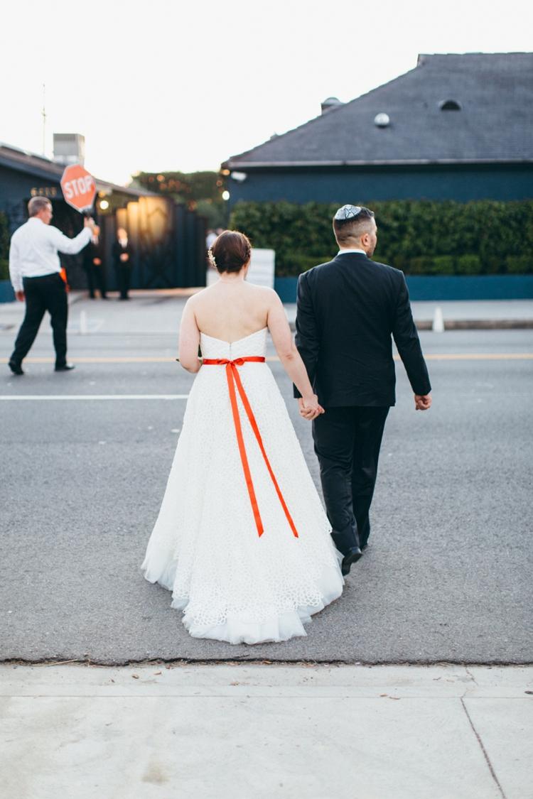 millwick_wedding_los_angelels094.jpg