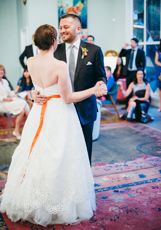 millwick_wedding_los_angelels095.jpg