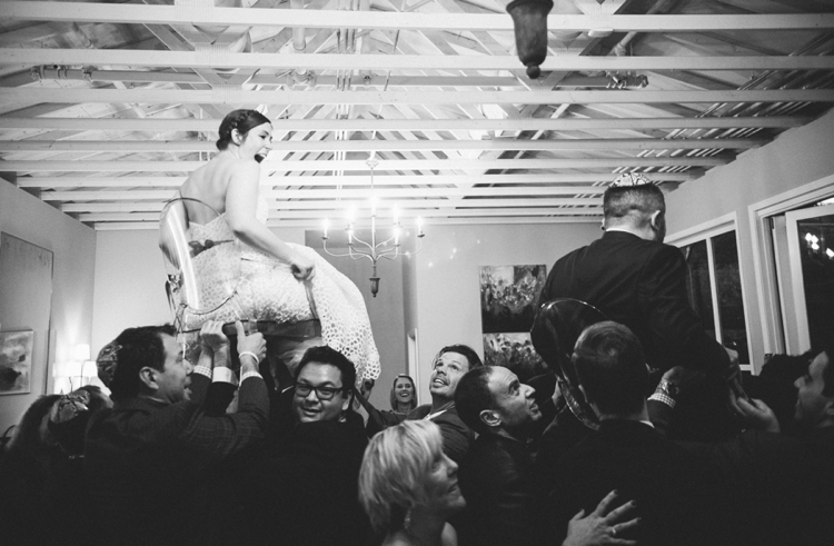 millwick_wedding_los_angelels097.jpg