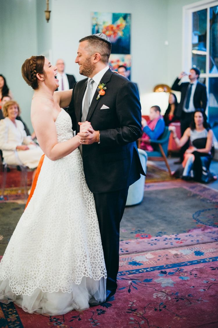 millwick_wedding_los_angelels096.jpg