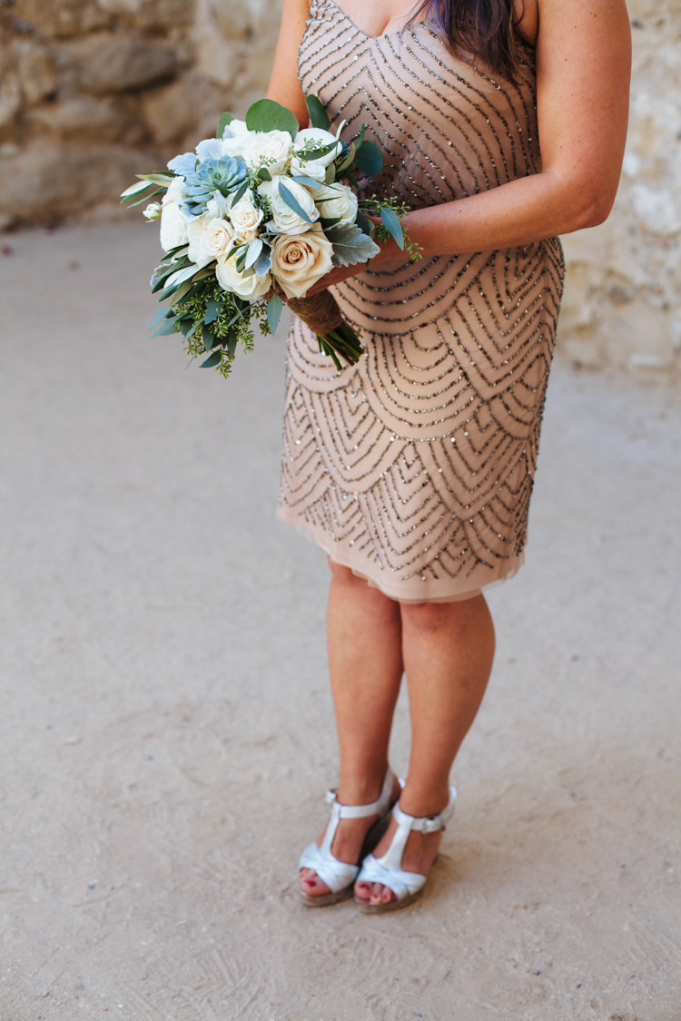 franciscan_gardens_san_jaun_capistrano_wedding072.jpg