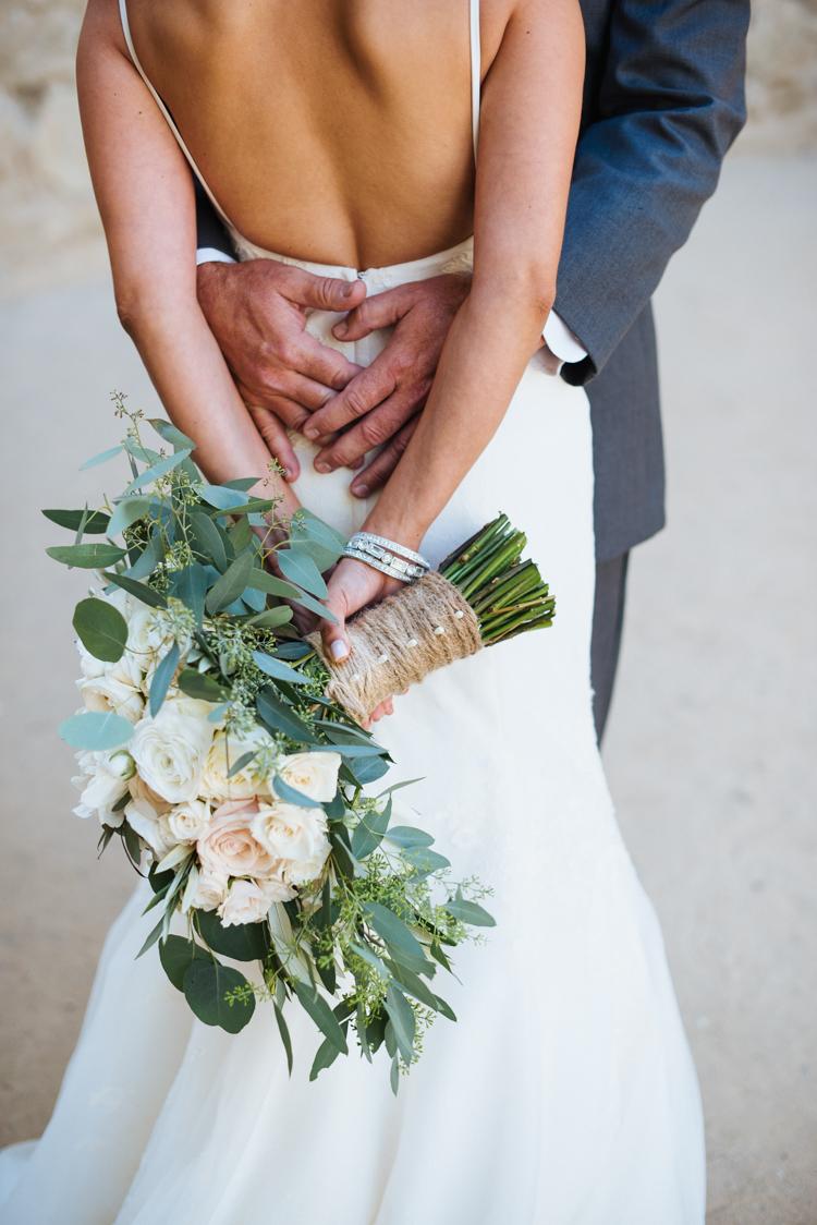 franciscan_gardens_san_jaun_capistrano_wedding076.jpg