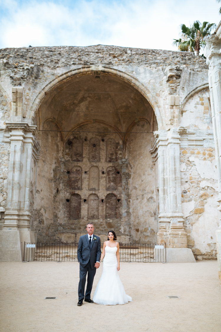 franciscan_gardens_san_jaun_capistrano_wedding078.jpg