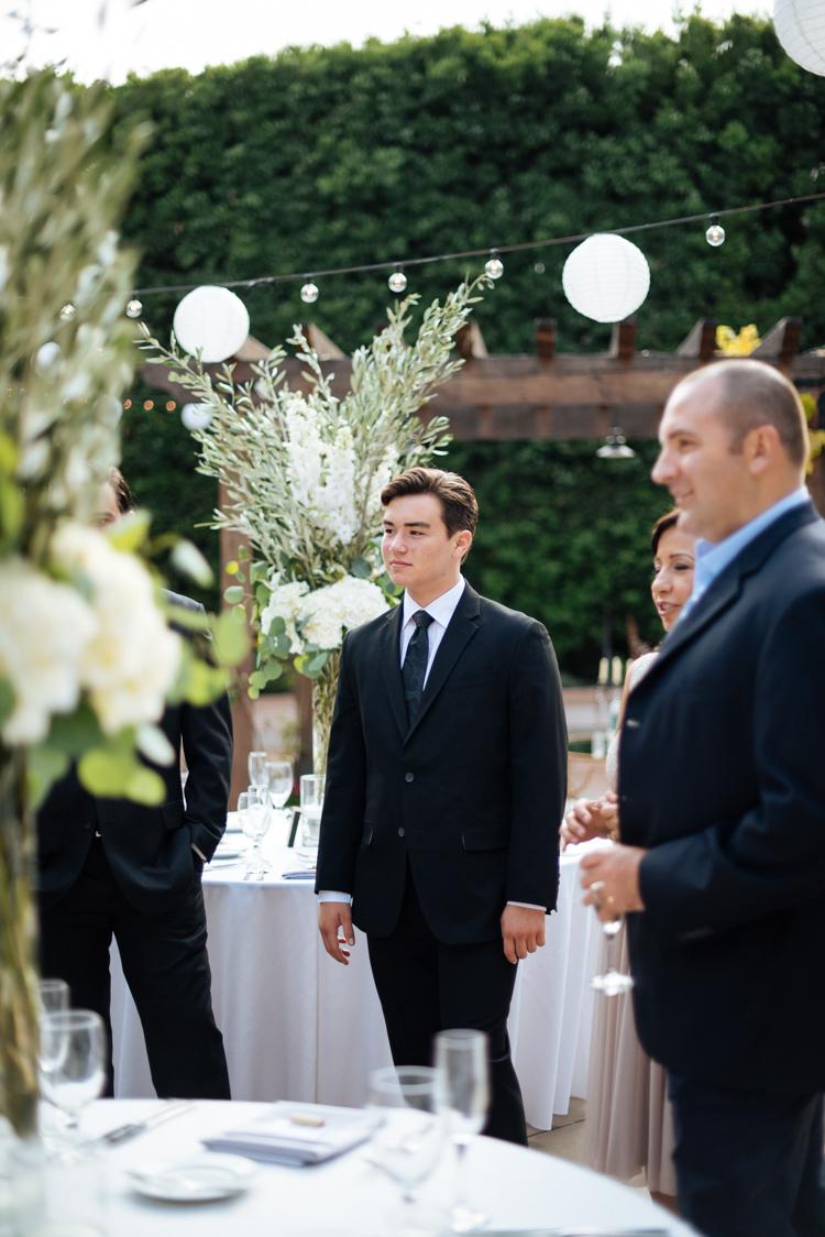 franciscan_gardens_san_jaun_capistrano_wedding088.jpg
