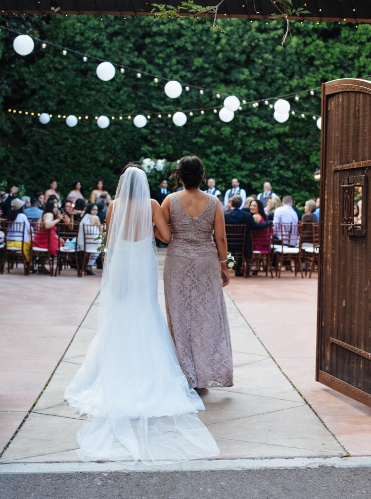 franciscan_gardens_san_jaun_capistrano_wedding092.jpg
