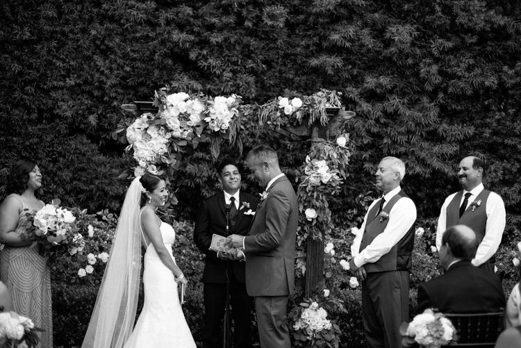 franciscan_gardens_san_jaun_capistrano_wedding095.jpg