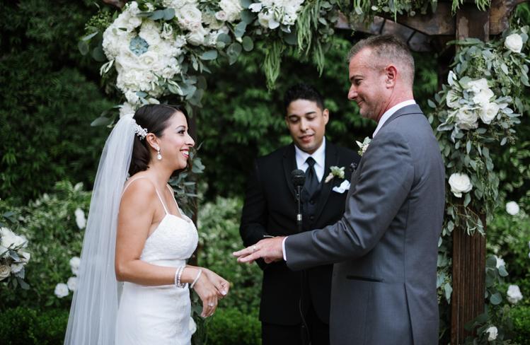 franciscan_gardens_san_jaun_capistrano_wedding096.jpg