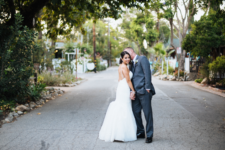 franciscan_gardens_san_jaun_capistrano_wedding101.jpg